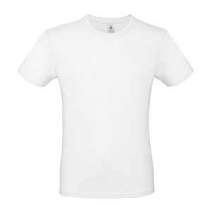 Image de t-shirt homme personnalisé l T-shirt personnalisable - MCL Sérigraphie